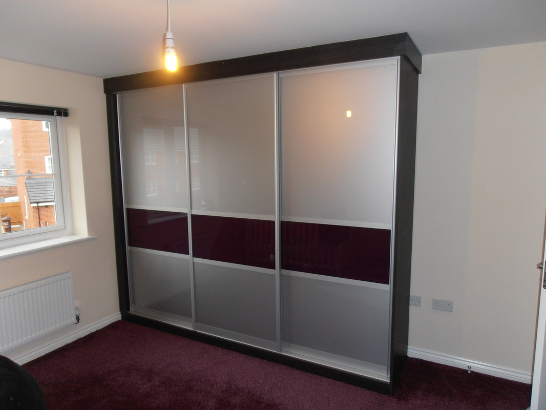 Our Latest News Fitzpatrick S Fitted Bedrooms